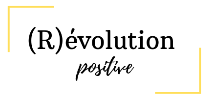 Evolution positive