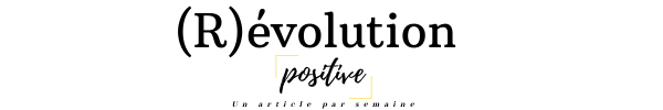 Evolution positive